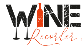 Winerecorder