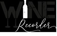 winerecorder